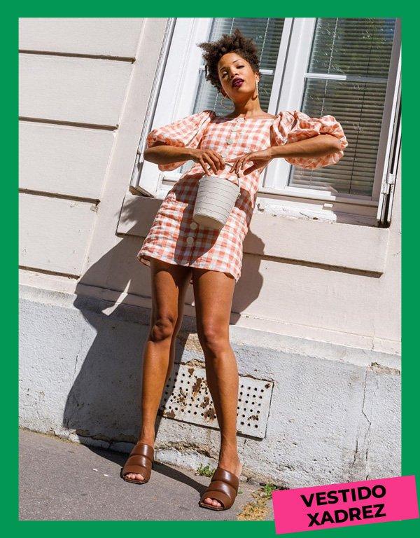 Ellie - modelos de vestidos essenciais - looks de ver - inverno - street style - https://stealthelook.com.br
