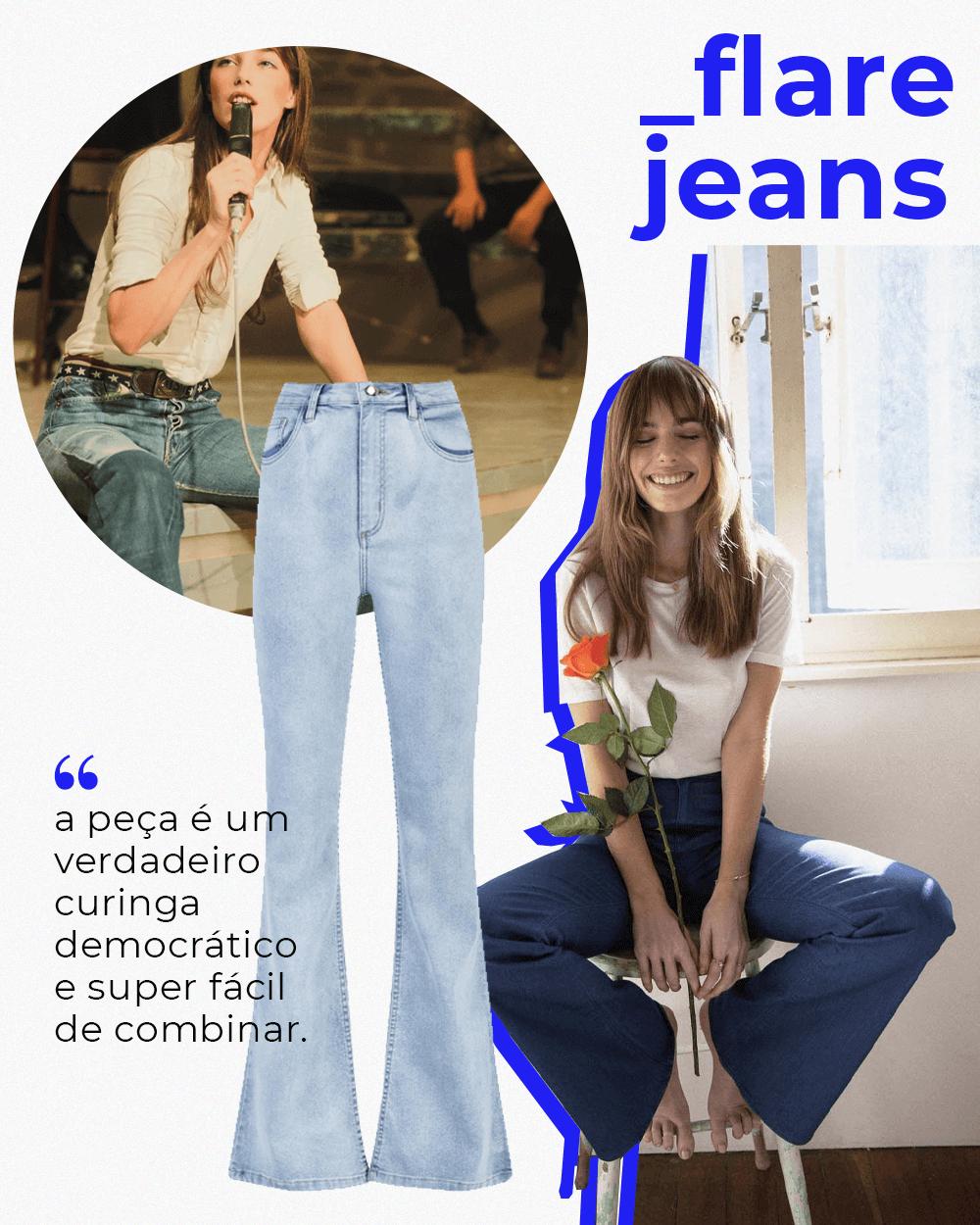 Jane Birkin - tendências em sale - promoção - verão - street style - https://stealthelook.com.br