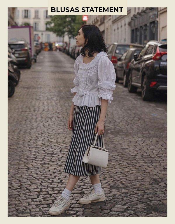 Frida Becker - looks de verão - tendências de inverno - verão - street style - https://stealthelook.com.br