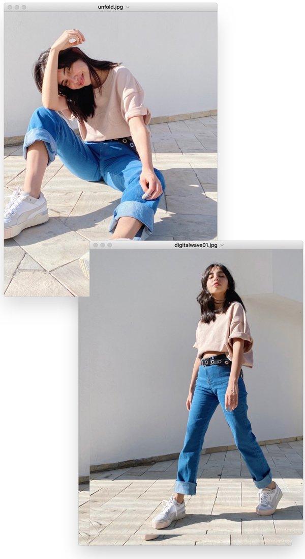Giovana Marçon - t-shirt-e-jeans - smiley - verão - em-casa - https://stealthelook.com.br