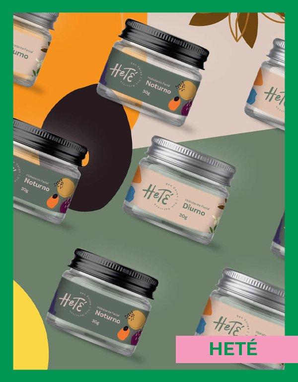 Heté - marcas veganas de beleza - maquiagem - inverno - street style - https://stealthelook.com.br