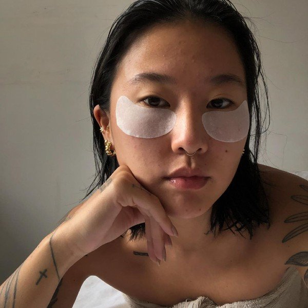 Luciane Sakon - skincare - j-beauty - inverno - em-casa - https://stealthelook.com.br