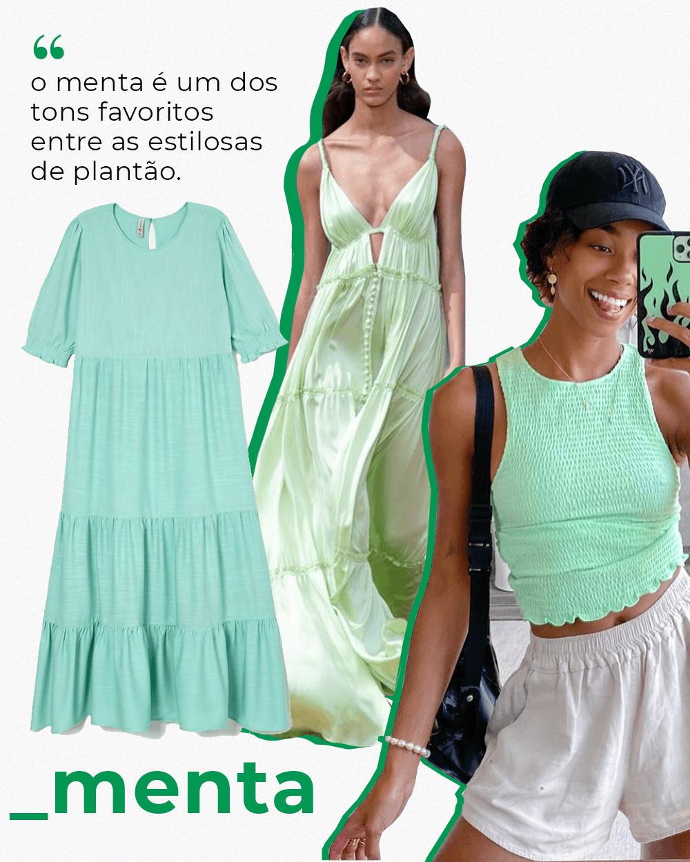 Amaka Hamelijnck - tendências em sale - promoção - verão - street style - https://stealthelook.com.br