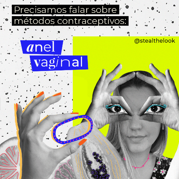 Lara Lincoln - lettering - lettering - lettering - lettering - https://stealthelook.com.br