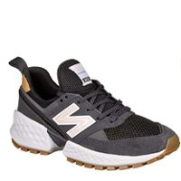 Tênis New Balance 574 Sport | Casual Feminino