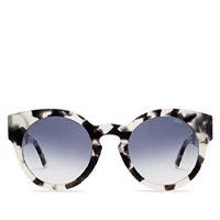 Óculos de Sol Leah, Livo