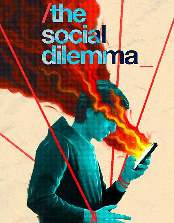 It girls - O dilema social - Documentário - Inverno - Street Style - https://stealthelook.com.br