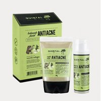 QUINTAL KIT ANTIACNE