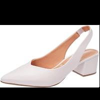 Sapato Pelica, Vizzano, Feminino