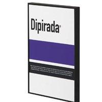 DIPIRADA QUADRO 21 CM X 31 CM