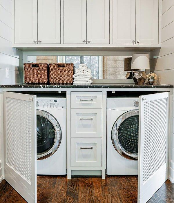 Organizar a lavanderia - Organizar a lavanderia - Organizar a lavanderia - Organizar a lavanderia - Organizar a lavanderia - https://stealthelook.com.br
