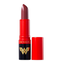 Revlon X WW84 Super Lustrous Amazon - Batom Matte 4,49g