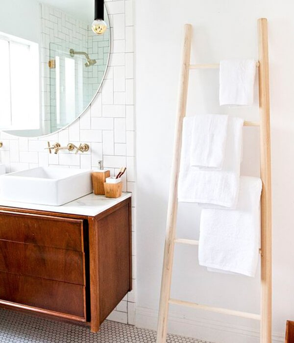 Decorar o banheiro - Decorar o banheiro - Decorar o banheiro - Decorar o banheiro - Decorar o banheiro - https://stealthelook.com.br