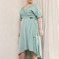 https://www.lojasrenner.com.br/p/vestido-midi-transpassado-com-amarracao-curve-e-plus-size/-/A-551642333-br.lr?sku=551642368