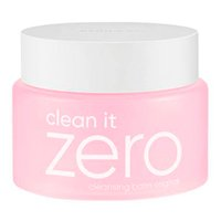 BALM DE LIMPEZA BANILA CO CLEAN IT ZERO CLEANSING BALM ORIGINAL