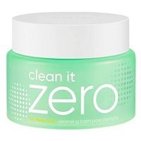 BALM DE LIMPEZA BANILA CO CLEAN IT ZERO CLEANSING BALM PORE CLARIFYING