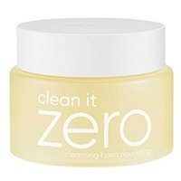 BALM DE LIMPEZA BANILA CO CLEAN IT ZERO CLEANSING BALM NOURISHING