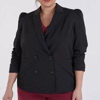 https://www.lojasrenner.com.br/p/blazer-alfaiataria-com-botoes-e-mangas-bufantes-curve-plus-size/-/A-551300771-br.lr?sku=551300819