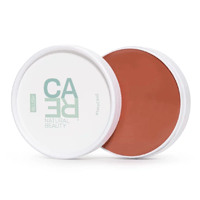 BLUSH MULTIFUNCIONAL - TERRACOTA