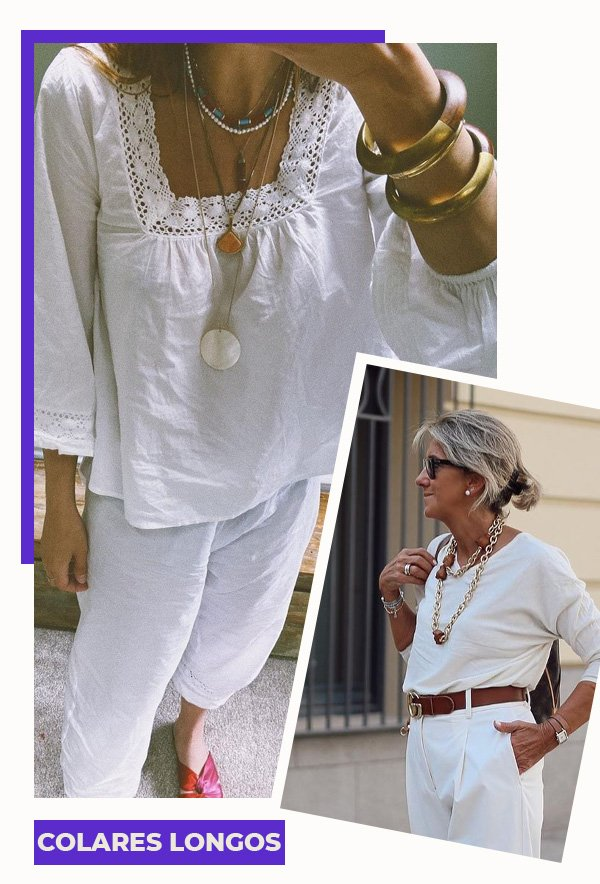 Catharina Dieterich, Margarita Argüelles - tendências do verão 2021 - tendências do verão 2021 - verão - street style - https://stealthelook.com.br