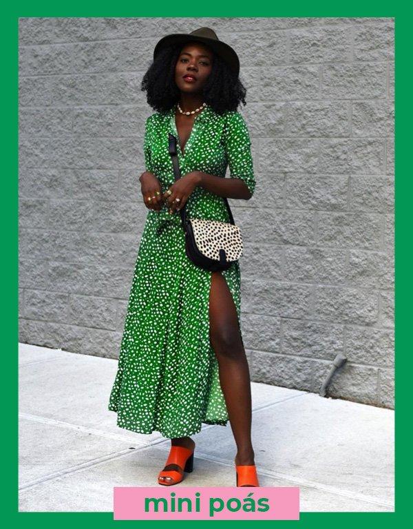 Cynthia Andrew - vestidos estampados - estampas - verão - street style - https://stealthelook.com.br