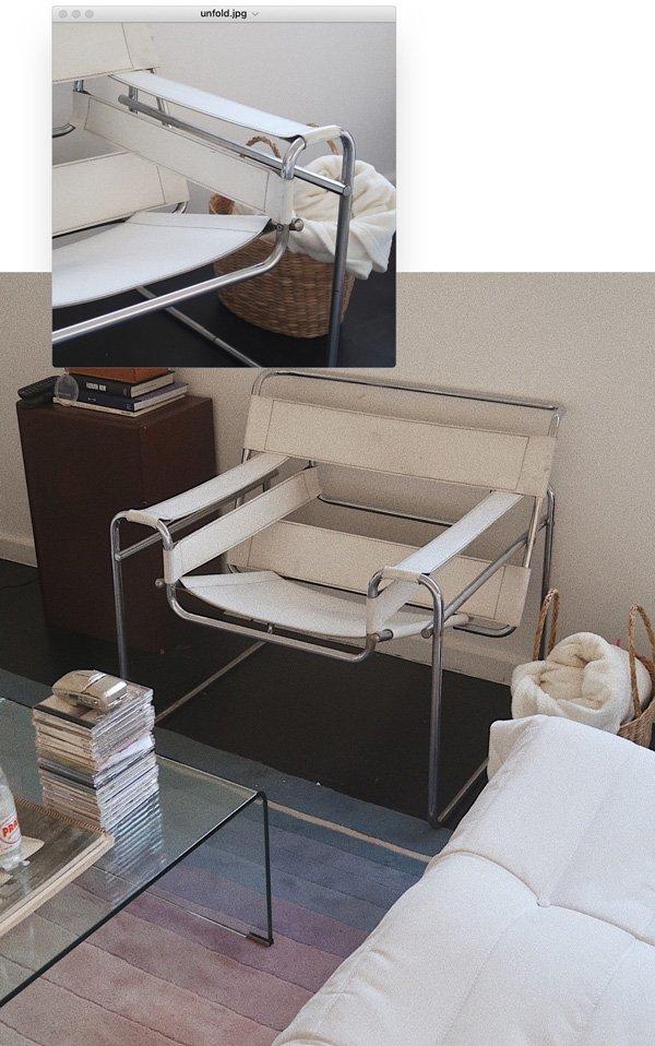 Victoria Yamagata - decor - decor - verão - em-casa - https://stealthelook.com.br