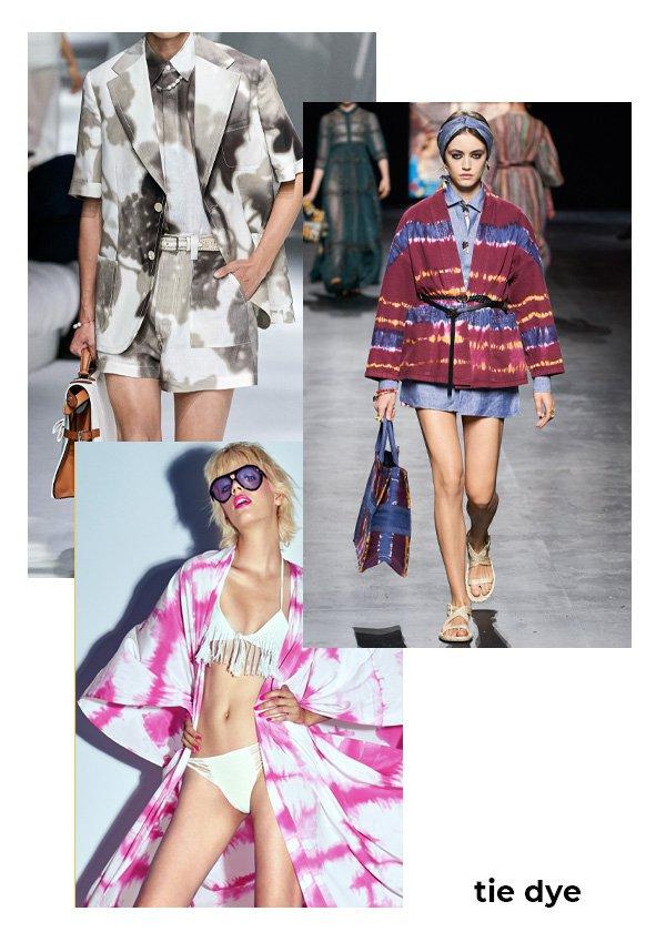 Fendi, Tom Ford, Christian Dior - semanas de moda - tendências - verão - street style - https://stealthelook.com.br