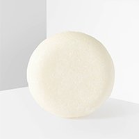 HÅR NOURISHING SHAMPOO BAR