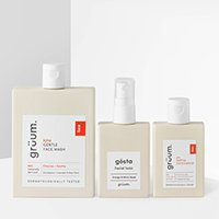 3-STEP SKINCARE SET