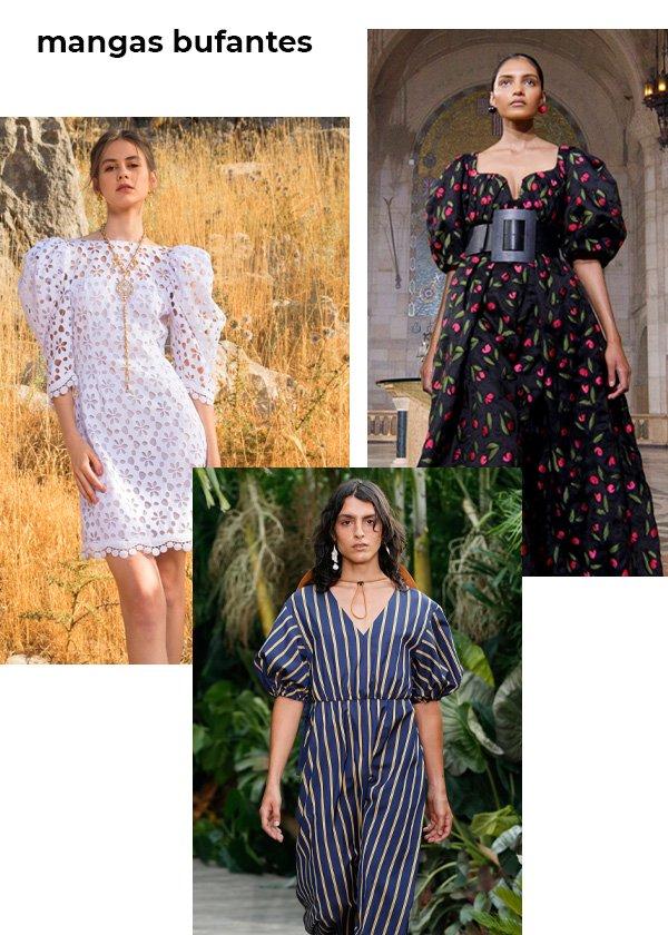 Jason Wu, Elie Saab, Carolina Herrera - semanas de moda - tendências - verão - street style - https://stealthelook.com.br
