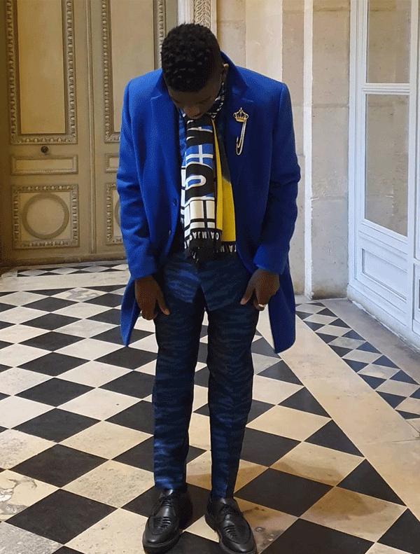 looks do Julien de Emily em Paris - looks do Julien de Emily em Paris - looks do Julien de Emily em Paris - looks do Julien de Emily em Paris - looks do Julien de Emily em Paris - https://stealthelook.com.br