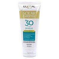 Protetor Solar Corporal FPS 30 200ml, L\'Oréal Paris