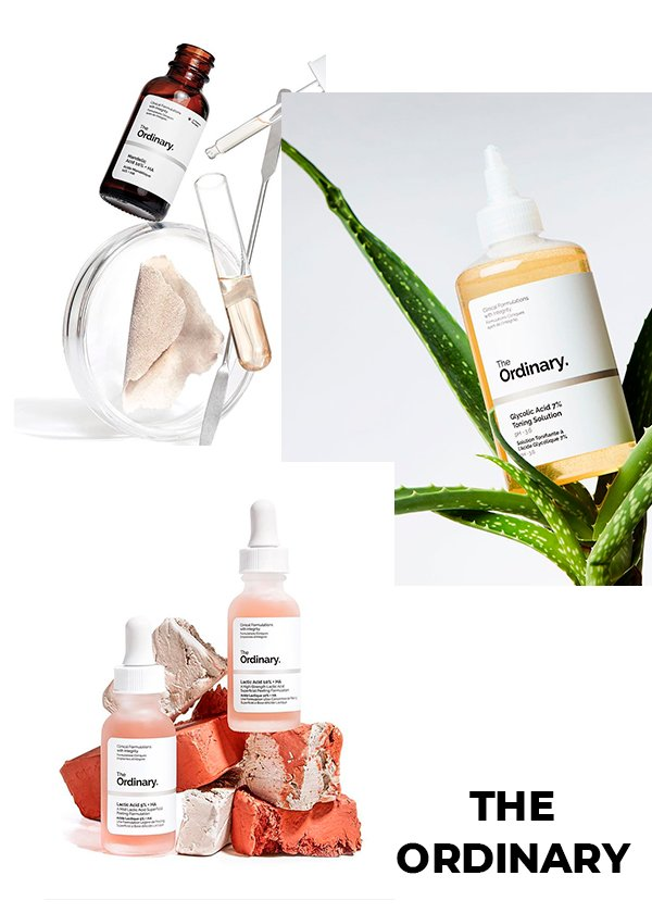 It girls - The Ordinary - Skincare - Primavera - Street Style - https://stealthelook.com.br