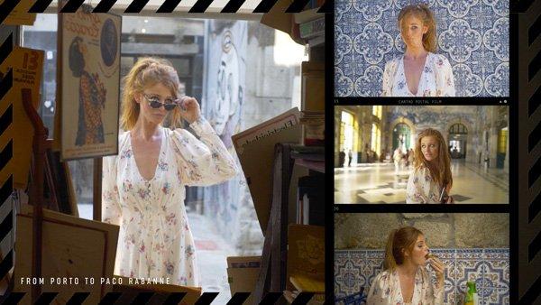 Cintia Dicker - vestido - viagem - verão - street-style - https://stealthelook.com.br