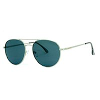 Óculos de sol POL0116, Hang Loose
