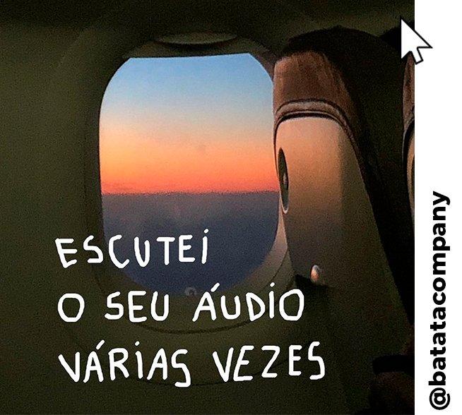 It girls - Batata Company - Perfis do instagram - Primavera - Street Style - https://stealthelook.com.br