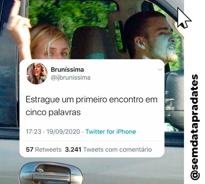 It girls - Sem data - Perfis do instagram - Primavera - Street Style - https://stealthelook.com.br