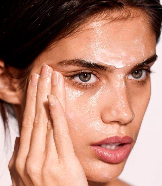 It girls - Sabonete facial - Skincare - Primavera - Em casa - https://stealthelook.com.br