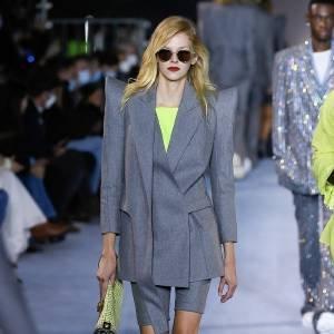 As tendências das últimas semanas de moda que já queremos usar