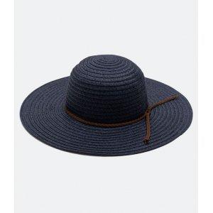 Chapéu de Palha com Cordão Bossa Nossa