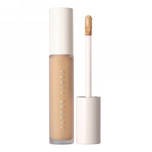 Corretivo Fenty Instant Retouch Concealer