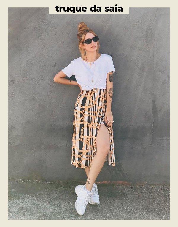 Ali Santos - look com vestido - vestidos - verão - street style - https://stealthelook.com.br