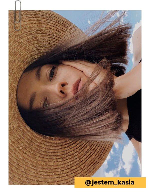 It girls - Cortes de cabelo - Verão - Primavera - Street Style - https://stealthelook.com.br
