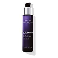 Esthederm Intensive Hyaluronic - Sérum Anti-Idade 30ml