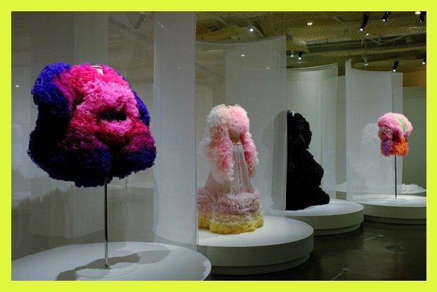 Tomo Koizumi - exposições em São Paulo - exposições em São Paulo - verão - Japan house - https://stealthelook.com.br