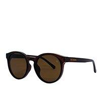 Óculos de sol Tours, Les Bains, Feminino