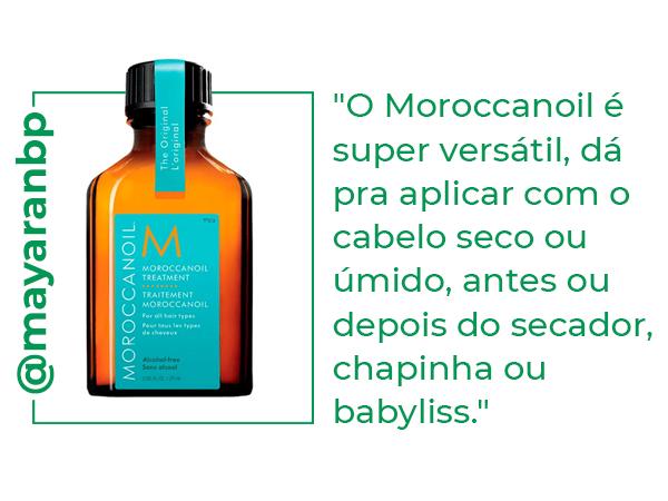 - óleos capilares - cabelos -      -      - https://stealthelook.com.br