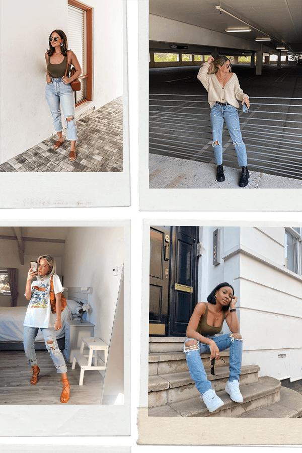 Pinterest, Josi Pellicano, Chrissie, India Moon - Calça jeans - Calça Jeans  - verão - street style  - https://stealthelook.com.br