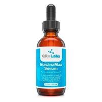 Sérum Facial de Niacinamax 60 ml, QRxLabs