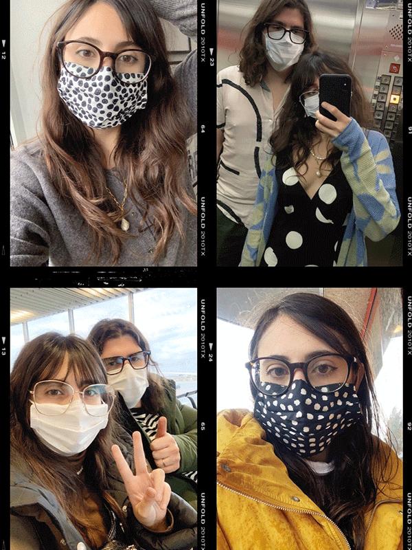 uso de máscara - uso de máscara - uso de máscara - uso de máscara - uso de máscara - https://stealthelook.com.br